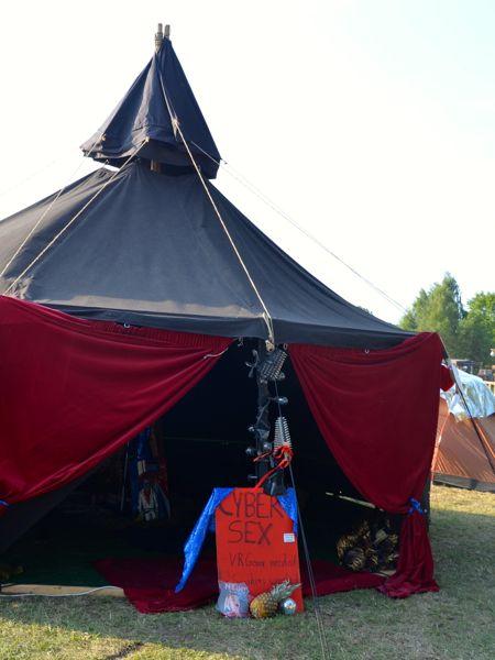 Cybersex-camp-ccc-2015